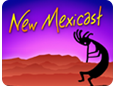 New Mexicast